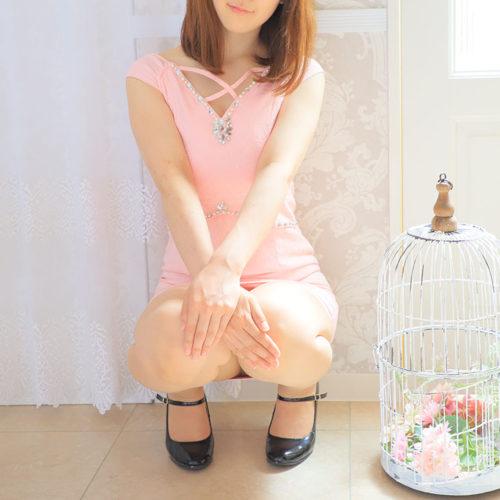 【静岡高級デリヘル】ジュエル沼津店 すみれ