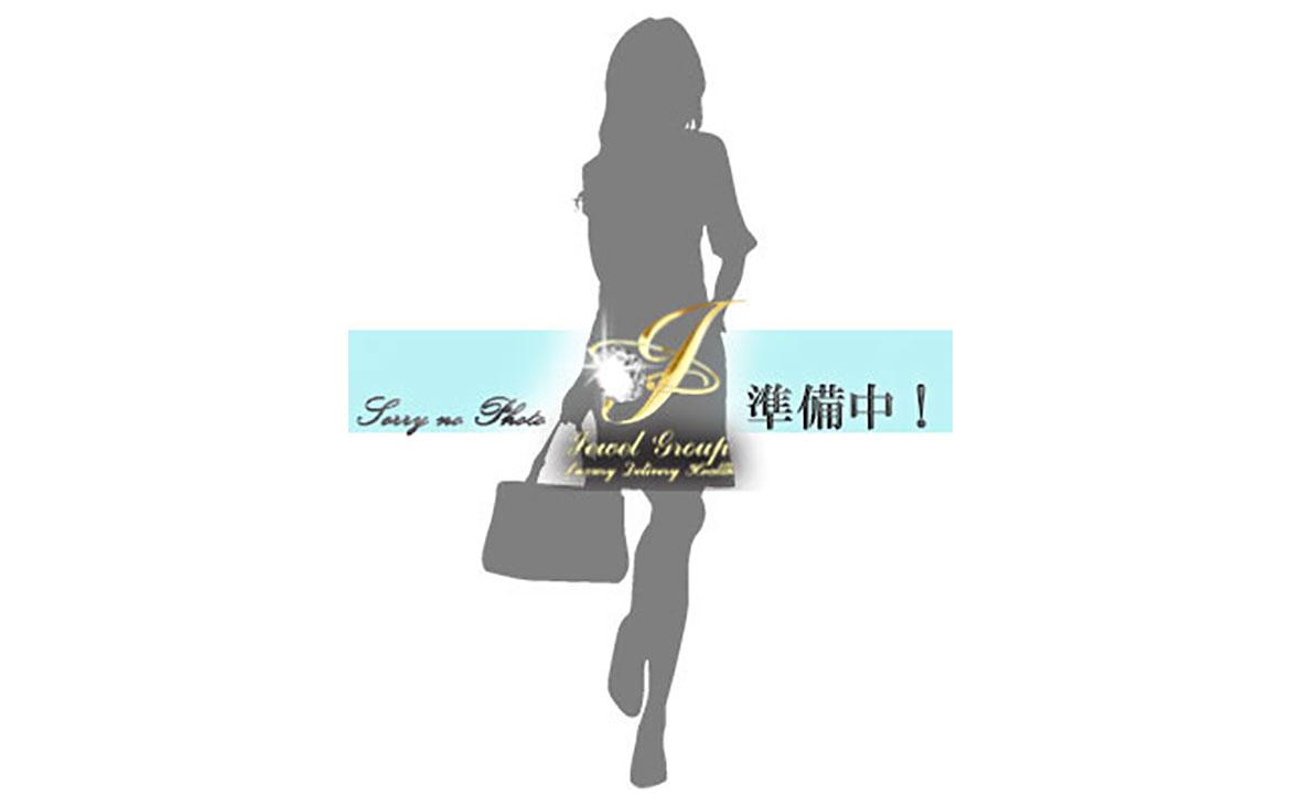 完全未経験のスレンダー女性-Chiaki