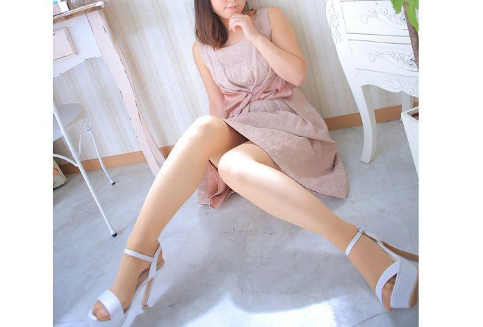 【静岡高級デリヘル】ジュエル沼津店 まき